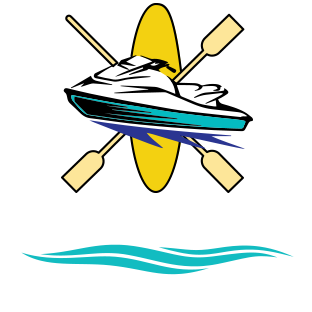 Keg Creek Water Sports | Wildwood Park